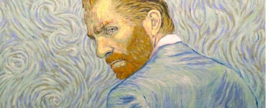 Van Gogh, un artiste peinture célèbre