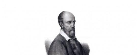 Pierre de Ronsard et l'univers des poésies