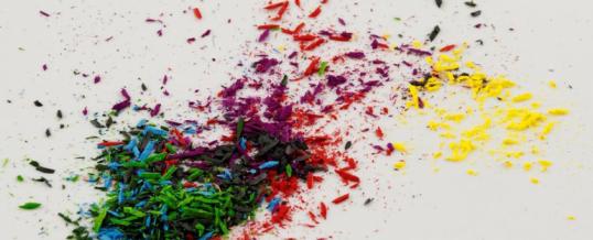 Arts plastiques et arts appliqués : entre similarités et dissemblances
