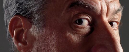 Portrait d'un artiste : Maurizio Cattelan, le Buster Keaton de l'art contemporain