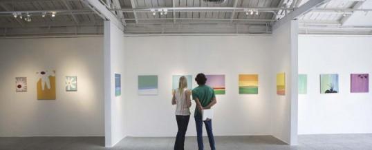 Acheter de l'art par plaisir : comment s'y prendre ?